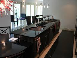 Portable Islands For Kitchens Portable Kitchen Island With Seating Picture Window Storage For