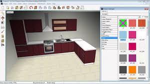 cad kitchen design vlaw us
