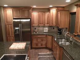 Whole Kitchen Cabinets Dining U0026 Kitchen Lowes Concord Cabinets Costco Kitchen Cabinets
