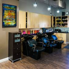 alessandro salon hair salons 15 waterfield rd winchester ma