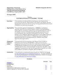 Forrest gump essays HSC English Online