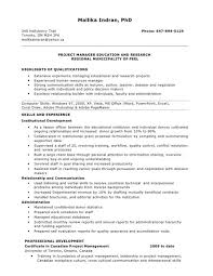 Job Resume Sample Laboratory Supervisor Resume Sample Laboratory     happytom co