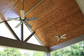 ceiling lovely best outdoor porch ceiling fans bright outside