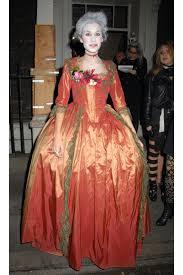 Halloween Costumes Women 60 Celebrity Halloween Costumes Celeb Costume Ideas