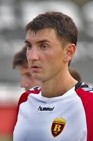 Evgeny Novak