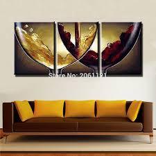 decorative paint ideas home design