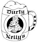 Durty Nellys Inn à Amsterdam, Pays Bas | Auberge