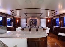 architectural interior yacht photography ibi design