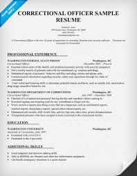 Best ideas about Police Officer Resume on Pinterest   Police     Pinterest Security Resume Job Resume Examples Samples Free Edit With Wordsecurity  Resume Security Resume Security Resume