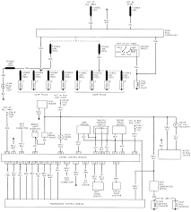 wire diagram 4l80e rebuild chevy 700r4 transmission parts diagram
