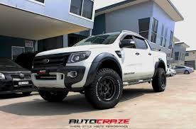 Customer Choice This Mud Tires For 24 Inch Rims Fuel Wheels Australia Fuel 4x4 Rims Autocraze