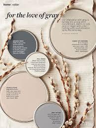 Bathroom Paint Colour Ideas Colors Best 25 Brown Bathroom Paint Ideas On Pinterest Bathroom Colors