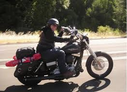 Motorcycle Dating Sites for single motorcycle riders and     blogger If you are a biker but dont know where to find other lcoal biker  you may try www freebikerdatingsite com  the best biker dating site for free