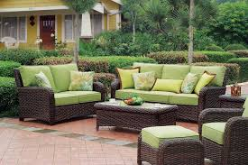 Patio Furniture Set Rattan Furniture And Its Evolution Rattan Patio Furniture