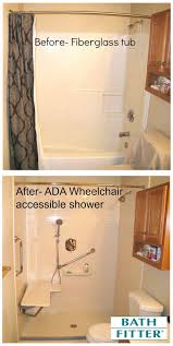 Designer Grab Bars For Bathrooms For Ada Grab Bar And Accessories At Close Out Prices Visit My