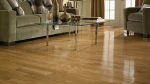 what does it cost to install hardwood floors caring for hardwood floors