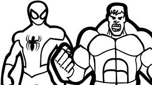 the hulk coloring pages hulk coloring pages picture click to see