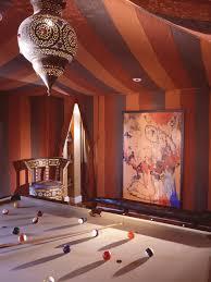 Home Decor And Interior Design by Moroccan Decor Ideas For Home Hgtv