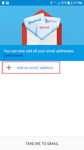 How Do I Create An Email Address For My Business by Lionmail Mobile And Email Client Setup Columbia University