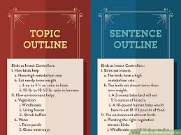 writing research paper from essay to research paper Pinterest