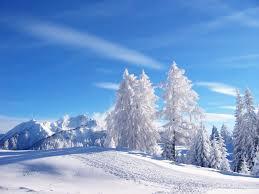 Zimski ugođaj :) Images?q=tbn:ANd9GcQUTgCGZrG_42zz1T0J8AADKwCKmHrXcaA8Gk54bLqJ0LkjMdtk_Q