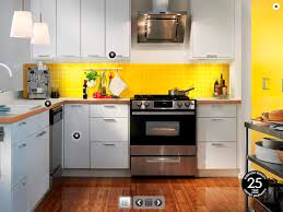 10 images about yellow 1950 u0027s kitchen update ideas on pinterest