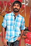 DHANUSH Gallery,Actor DHANUSH Picture Gallery,DHANUSH Tamil Movie ... - Downloadable