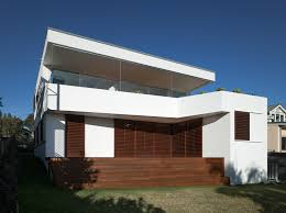 exterior wood facade panel for interior decorationlouver buy