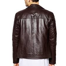 mens textile motorcycle jacket cool style men leather jacket motorcycle men leather jacket