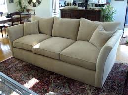 Carolina Leather Sofa by Attractive Reupholstering A Sectional Sofa 67 For Sectional Sofas