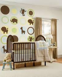 animal wall decor for nursery inarace net baby boy nursery wall decor ideas inarace
