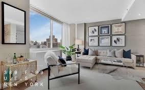 great buildings nyc u0027s top luxury rentals cityrealty