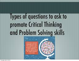 ideas about Critical Thinking Skills on Pinterest   Thinking
