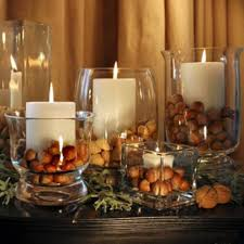 Dining Room Centerpieces by Best Dining Room Table Centerpieces With Candles Images Home