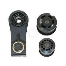 dorman manual transmission shift cable bushing repair kit for neon
