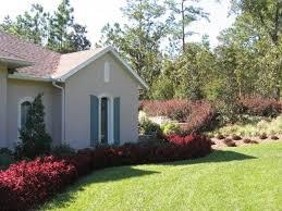 29 best landscaping images on pinterest florida landscaping