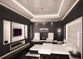 Modern Bedroom Design Simple Best Ideas About Masculine Bedrooms - Best bedroom designs