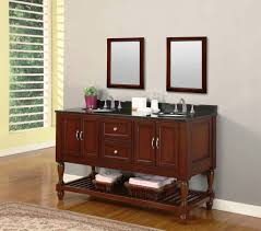 Bathroom Vanity Ideas Inexpensive Bathroom Vanities Cheap Bathroom Vanities As Bathroom