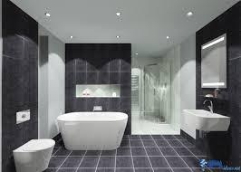Nice Bathroom Nice Bathroom Mirrors With Lights And Wonderful Heated Bathroom