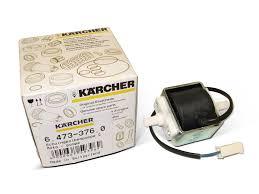 100 2000 mercury tracker 25 hp manual mercury outboard