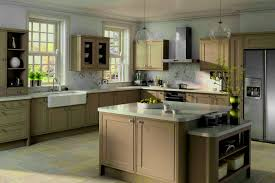 bathroom white and grey kitchen cabinets grey kitchen cabinets