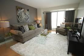 beauteous 60 grey furniture living room ideas design ideas of