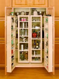 store your kitchen needs with unique kitchen storage topup