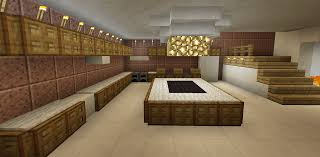 perfect minecraft furniture kitchen of awesome home design