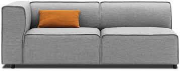 Modern  Seater Sofas Quality From BoConcept Furniture - Sofa modern 2