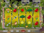 What is Secret Garden? | SBOBET Information Center