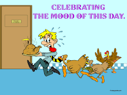 funny thanksgiving ecards animated animated thanksgiving wallpaper backgrounds wallpapersafari