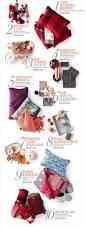 top 10 home gift macy u0027s