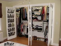 Closet Planner by Walk In Closet Planner Tool House Design Ideas