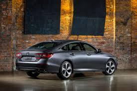 2018 honda accord preview news cars com